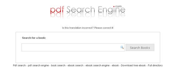 pdf-search