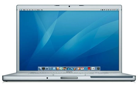 apple-macbook-pro-17-2