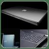 corner-laptop