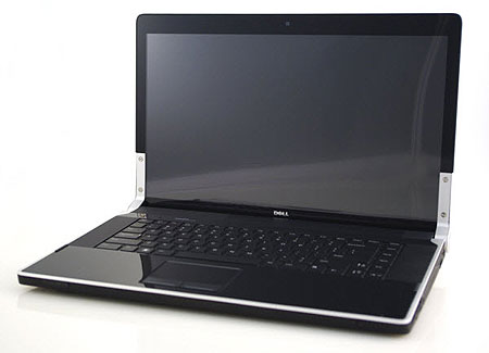 Dell-Studio-XPS-16