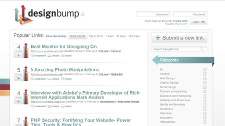 designdump