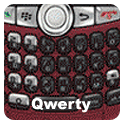 corner-qwerty