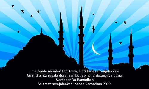 ramadhan-2009