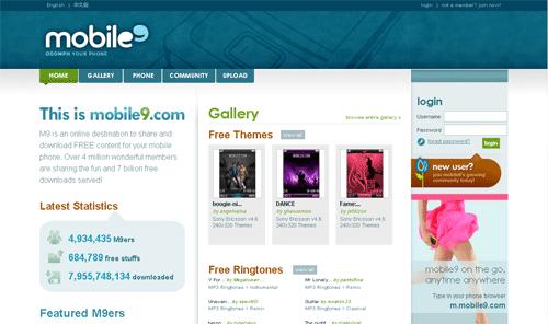 mobile9-com