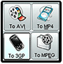 total-converter-ico