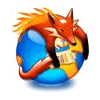 firetune-logo