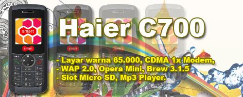 smart-haier-c700