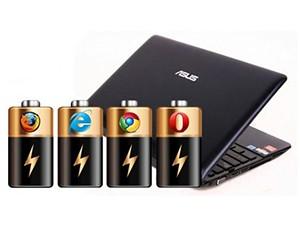 Baterai-Laptop-300x225